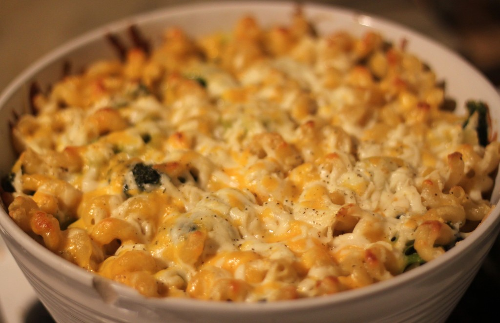 broccolimacandcheese2