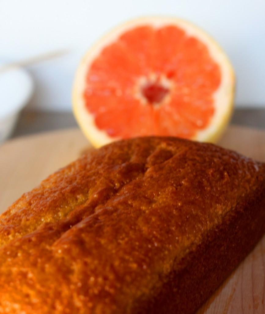 grapefruitcake-1
